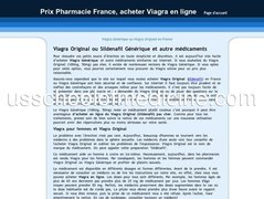 buy viagra in canada